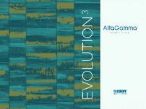 AltagammaEvolution3_cover