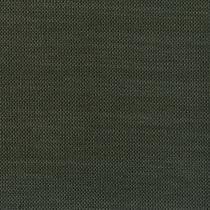 8400095