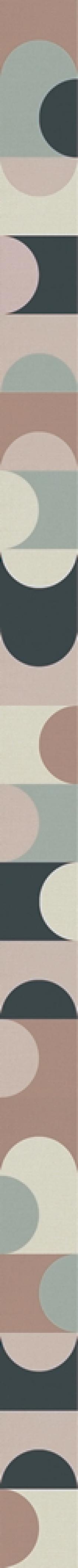 MURAL (100x70 cm) 15X15