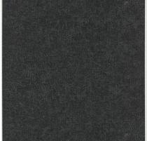 rc17083