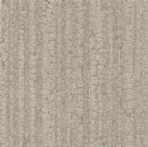 selecta-wallpaper-al1003-2-by-design-id-for-colemans-74849-1-pekm155x155ekm