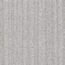 selecta-wallpaper-al1003-3-by-design-id-for-colemans-74851-1-pekm155x155ekm