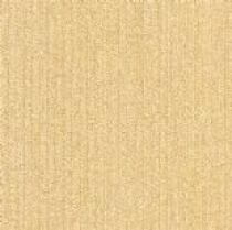 selecta-wallpaper-al1008-3-by-design-id-for-colemans-74853-1-pekm155x155ekm