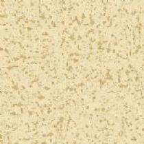 selecta-wallpaper-bl1002-3-by-design-id-for-colemans-74865-1-pekm155x155ekm