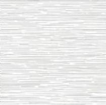 selecta-wallpaper-bl1004-1-by-design-id-for-colemans-74869-1-pekm155x155ekm