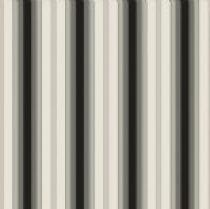 selecta-wallpaper-jc1003-6-by-design-id-for-colemans-74858-1-pekm155x155ekm