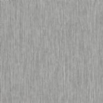 selecta-wallpaper-jc1008-6-by-design-id-for-colemans-74859-1-pekm155x155ekm