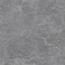 selecta-wallpaper-jc2007-5-by-design-id-for-colemans-74887-1-pekm155x155ekm