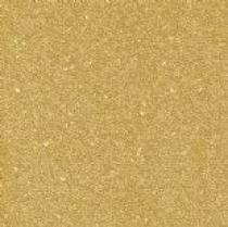 selecta-wallpaper-jm2001-3-by-design-id-for-colemans-74890-1-pekm155x155ekm