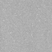 selecta-wallpaper-jm2001-5-by-design-id-for-colemans-74891-1-pekm155x155ekm