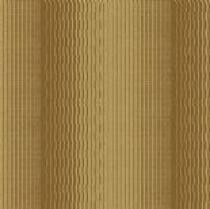 selecta-wallpaper-jm2002-3-by-design-id-for-colemans-74892-1-pekm155x155ekm