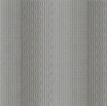 selecta-wallpaper-jm2002-5-by-design-id-for-colemans-74893-1-pekm155x155ekm