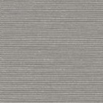 selecta-wallpaper-jm2005-2-by-design-id-for-colemans-74901-1-pekm155x155ekm