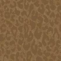 selecta-wallpaper-jm2006-7-by-design-id-for-colemans-74895-1-pekm155x155ekm
