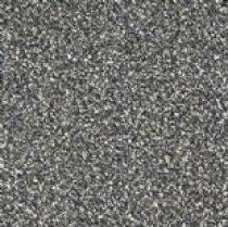 selecta-wallpaper-jm2008-6-by-design-id-for-colemans-74902-1-pekm155x155ekm