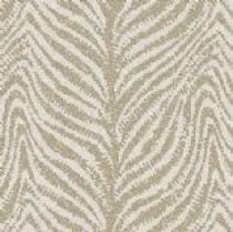 selecta-wallpaper-jm2009-3-by-design-id-for-colemans-74898-1-pekm155x155ekm