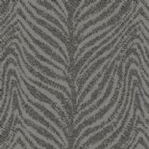 selecta-wallpaper-jm2009-6-by-design-id-for-colemans-74899-1-pekm155x155ekm
