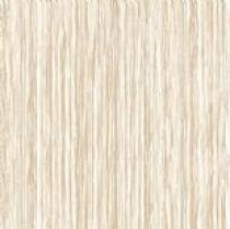 selecta-wallpaper-nf232052-by-design-id-for-colemans-74906-1-pekm155x155ekm