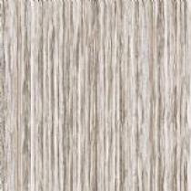 selecta-wallpaper-nf232053-by-design-id-for-colemans-74907-1-pekm155x155ekm