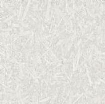 selecta-wallpaper-nf232061-by-design-id-for-colemans-74908-1-pekm155x155ekm