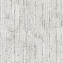 selecta-wallpaper-nf232092-by-design-id-for-colemans-74913-1-pekm155x155ekm