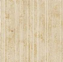 selecta-wallpaper-nf232093-by-design-id-for-colemans-74914-1-pekm155x155ekm