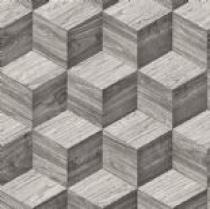 selecta-wallpaper-nf232121-by-design-id-for-colemans-74915-1-pekm155x155ekm