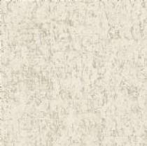selecta-wallpaper-sr210404-by-design-id-for-colemans-74925-1-pekm155x155ekm