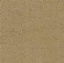 selecta-wallpaper-sr210405-by-design-id-for-colemans-74926-1-pekm155x155ekm