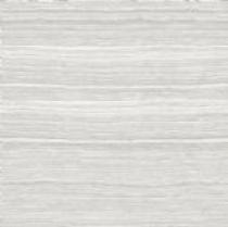 selecta-wallpaper-sr210604-by-design-id-for-colemans-74934-1-pekm155x155ekm