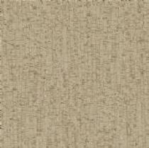 selecta-wallpaper-sr210705-by-design-id-for-colemans-74931-1-pekm155x155ekm
