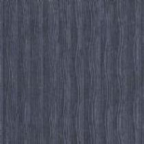 selecta-wallpaper-uhs8804-7-by-design-id-for-colemans-74937-1-pekm155x155ekm