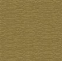 selecta-wallpaper-uhs8805-6-by-design-id-for-colemans-74943-1-pekm155x155ekm