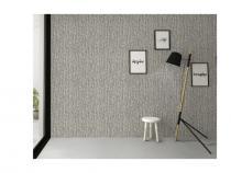 foto2-coal-office-fronte