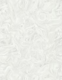 uc50045